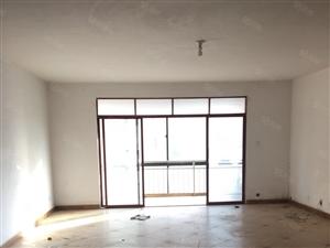 康桥半岛五室两厅空房