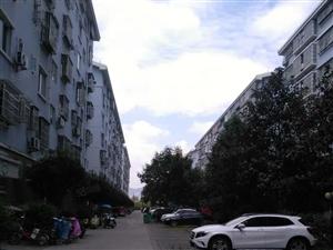 威尼斯人网上娱乐平台民乐花苑2期2室1厅1厨1卫5527平米一楼养老过渡房