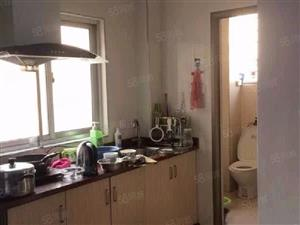 福隆城旁小区1房1厅出售首付只要15万