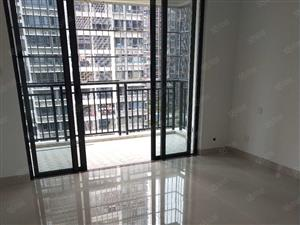 锦地翰城,120平3房2厅2卫精装修,空房出租,接受短租