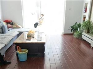 澳门巴黎人投注网站汇金水岸精装修大3房出售拎包入住大阳台阳光充足