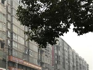 祁东县盛世宏城旁电梯房