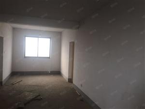 白河边三川花园5室2厅2卫205平米90万