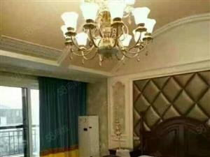 东城安兴北区3楼豪华装修带全套家电家具