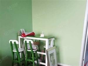 同兴家园户型方正、居住舒适、环境优美、出行便利、周边配套齐全