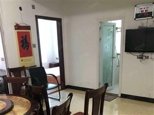 凯旋公园小区蕉城中学电梯房首付仅35万三房两厅出售