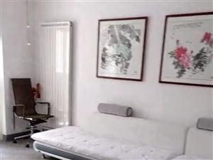 中国诺贝尔城高层集中供暖,家具家电齐全,领包入住