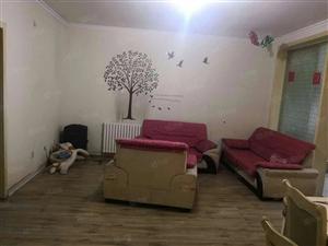 新世纪花园4楼2室看房方便,基本家具家电位置好实景图急租