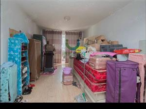 金领世家套三厅152.27平米过五年唯一通透户型