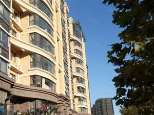汇翠园小区3室2厅134平1000元