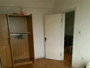 精装修石化新区两室一厅配套齐全南北通透拎包入住