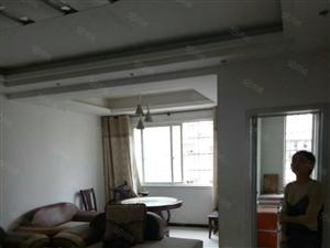 富川家苑3楼90平方中装