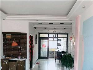 《西苑小区》129平有房产证售51万