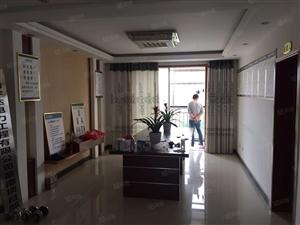 出租欧陆花苑125平方中装3室2厅