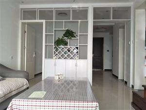 新出房源华启金悦府洋房小区性价比超高的小三房随时看房