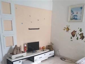 万德美立方小区,精装家具家电齐全。拎包入住房。