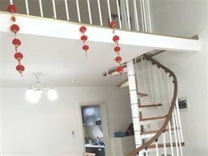震后精装大套三送阁楼一个价格可刀看房方便送装修送家电