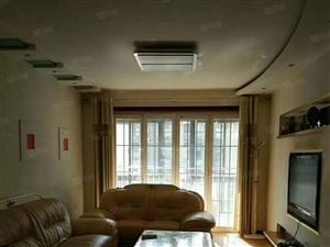 银座上城温馨三室双气开口看房方便可上实验中小学