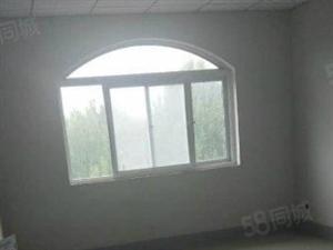 海子社区便宜的一套三室两厅西部发展未来皇金地段