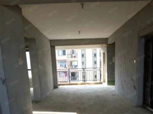 总价全城售价低电梯三房!!!帝豪广场小三房