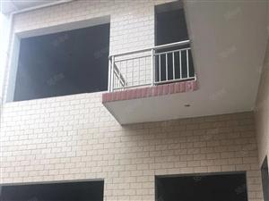 东仲许向阳宅400平小院急售