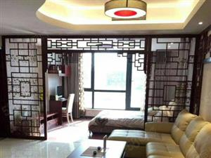 枣庄地标性建筑中央广场公寓式住宅升直空间可想而知!!!
