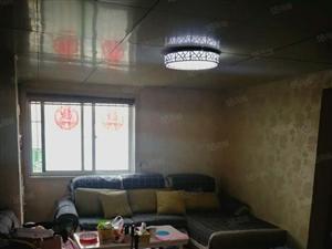 碧水云天2室精装修1楼没税随时看房