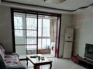 杨柳国际新城4室2厅2卫,精装修,家具家电齐全,拎包入住