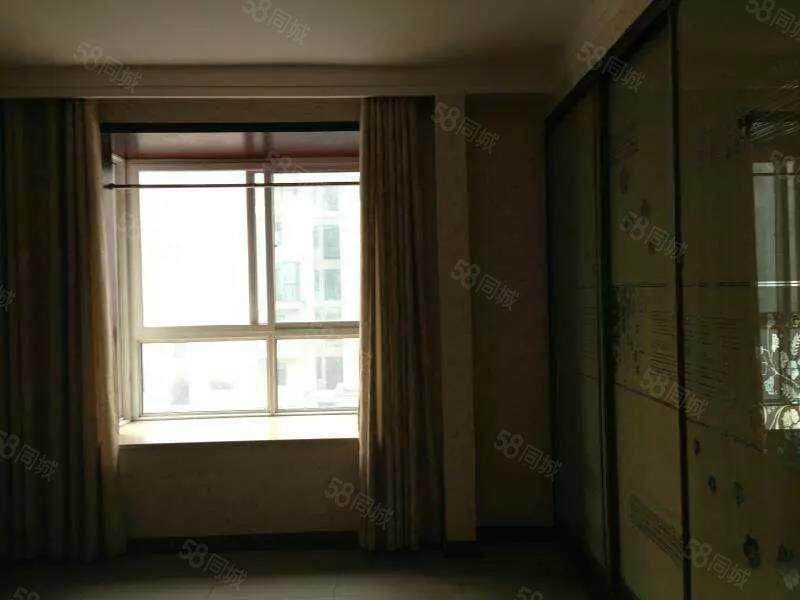 划片上郑州中学一附小郑州中学高中一应俱全多层价格便宜