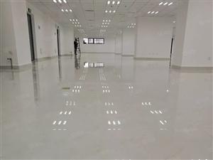 国兴大道华夏银行楼上有200平方大开间纯写字楼办公优先