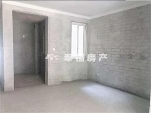 阳光小区2室1厅毛坯随意装修超低价格手慢无急