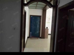 海河路中国房产两室两厅