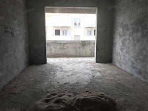 新一中旁楼梯南北大三房全明无遮挡三阳台惜55万