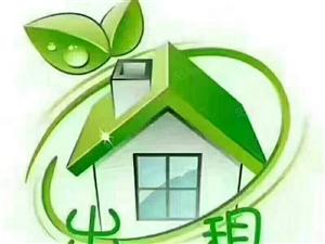 房子结构合理,带家具家电,拎包入住