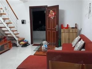 江北佳兆业光耀橙子,复试精装2房家私电器全部齐全,