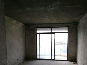 出售桓湖花园局长楼多层电梯洋房出门就是桓湖公园全明户型