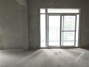 银湖城89.91平米3室2厅1卫1阳台毛坯南,看房有钥匙