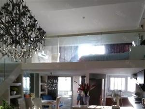 金辰国际大厦家具家电2室1厅70平米豪华装修押一付三