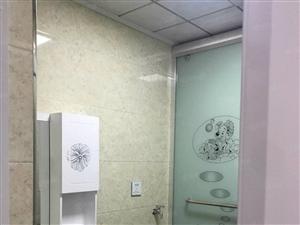 凤凰城2室2厅1卫学校房,市中心,赣东大道