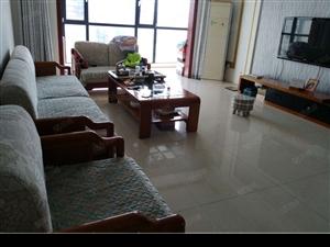 东城春辉房水城国际158平三室两厅精装修带车位储藏室急售