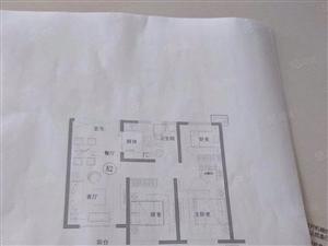 一首房源,均价83009500