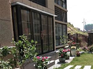 绿和家园经典两室可该三室业主急售
