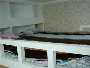 南城巴厘岛一居室中等装修房本满两年随时看房随时过户