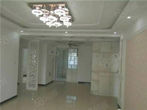 河东北京路桥头精装修河景房22楼2室42万