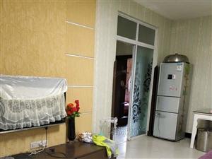 临江小区幸福小区精装两室家具家电齐全拎包入住翔龙中学旁