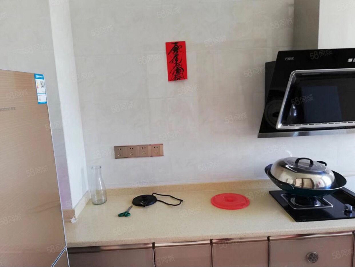 澳门二十一点游戏新都汇,3房,123平方,家电齐全新新净,环境优雅