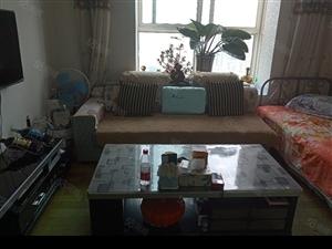 电脑下注赌场培黎广场培黎小区一室一厅干净整洁