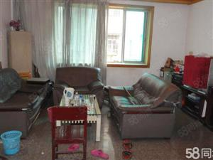 305厂南区精装三室读书生活方便售价35.8万欲购从速