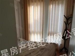 美高梅注册红树湾多层复式120平3室2厅2卫共240平米产证齐全
