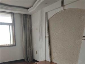 盐矿黄姑山庄3室2厅1卫3楼135平35万新装